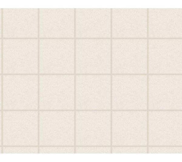 обои Architects Paper Luxury Wallpaper 30672-5