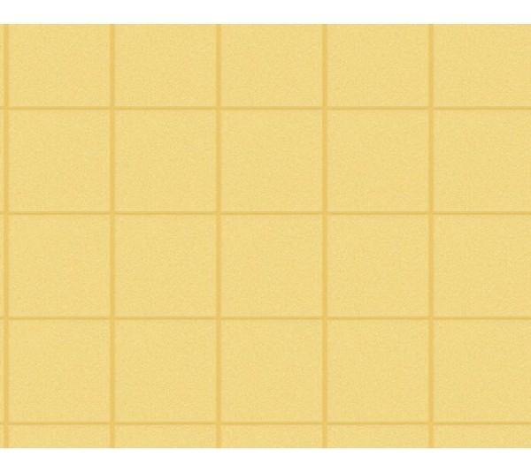 обои Architects Paper Luxury Wallpaper 30672-6