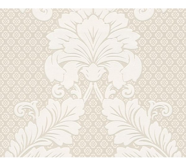 обои Architects Paper Luxury Wallpaper 30544-1