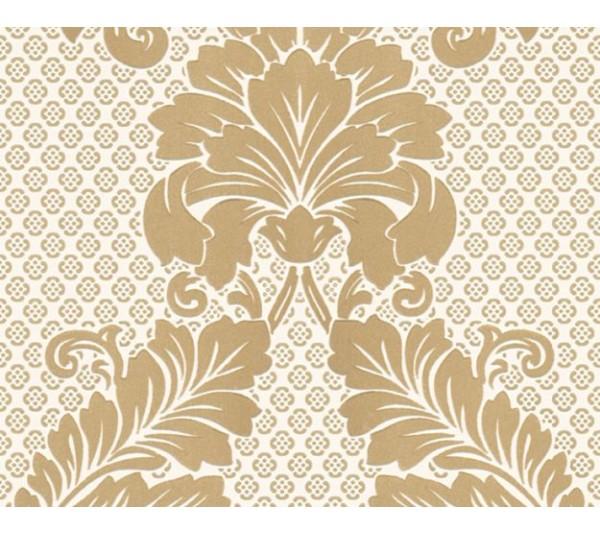 обои Architects Paper Luxury Wallpaper 30544-2
