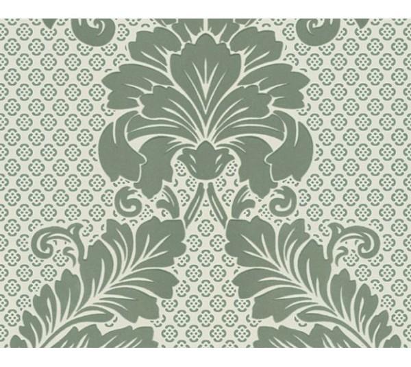 обои Architects Paper Luxury Wallpaper 30544-3