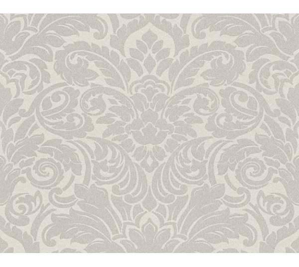 обои Architects Paper Luxury Wallpaper 30545-1