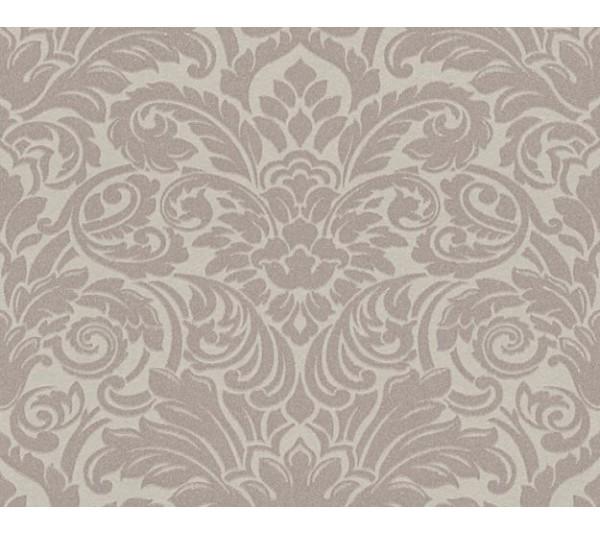 обои Architects Paper Luxury Wallpaper 30545-2