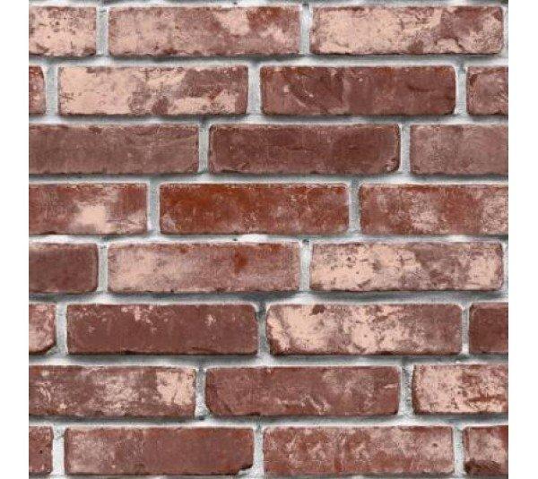 обои Victoria Stenova Rock&Wall 888855
