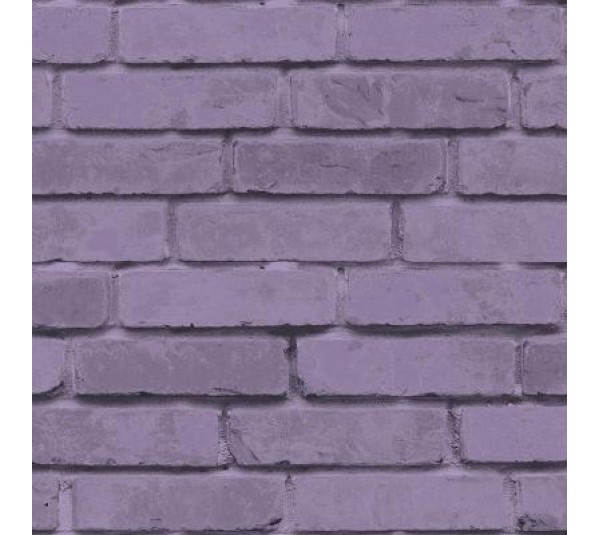 обои Victoria Stenova Rock&Wall 888857