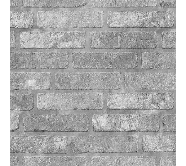 обои Victoria Stenova Rock&Wall 888858
