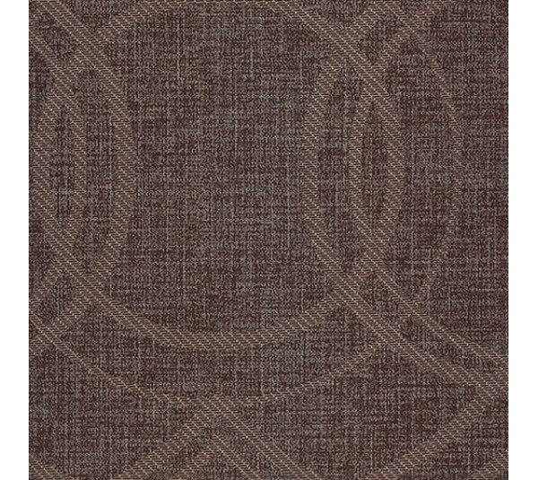 обои Atlas Wallcovering Infinity 553-3