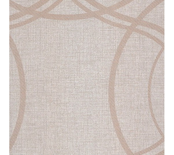 обои Atlas Wallcovering Infinity 553-4