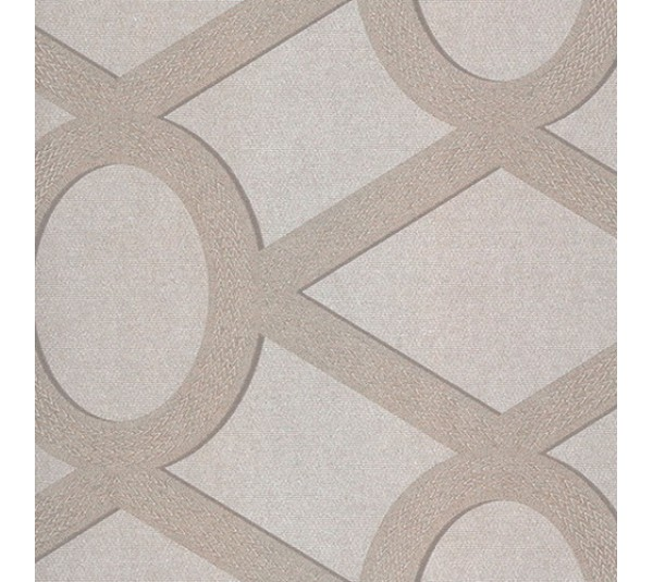 обои Atlas Wallcovering Infinity 554-6