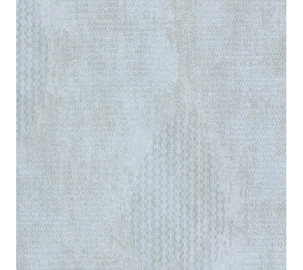 обои Atlas Wallcovering Infinity 555-2