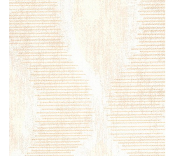 обои Atlas Wallcovering Infinity 555-3