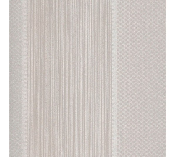 обои Atlas Wallcovering Infinity 556-6