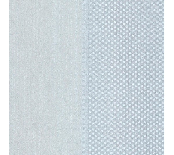 обои Atlas Wallcovering Infinity 556-7