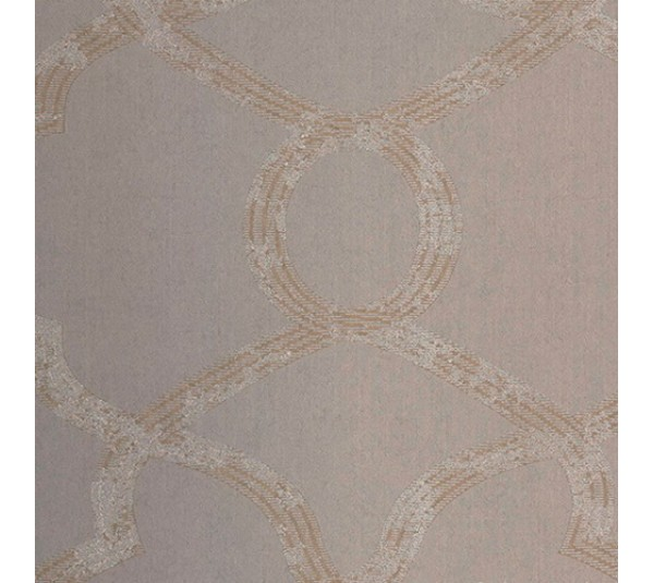 обои Atlas Wallcovering Infinity 557-2