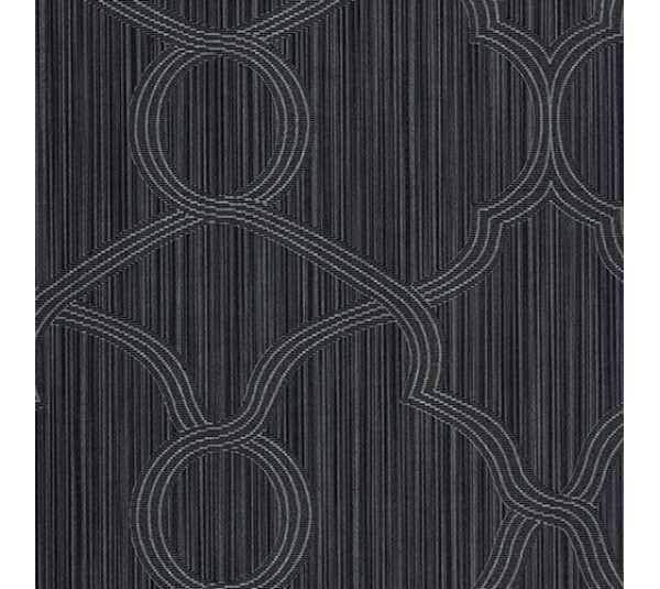обои Atlas Wallcovering Infinity 557-3