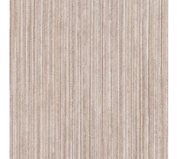 обои Atlas Wallcovering Infinity 558-0