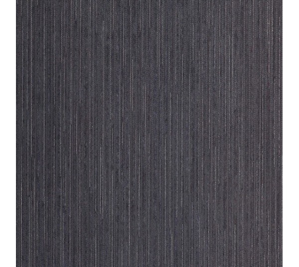 обои Atlas Wallcovering Infinity 558-3