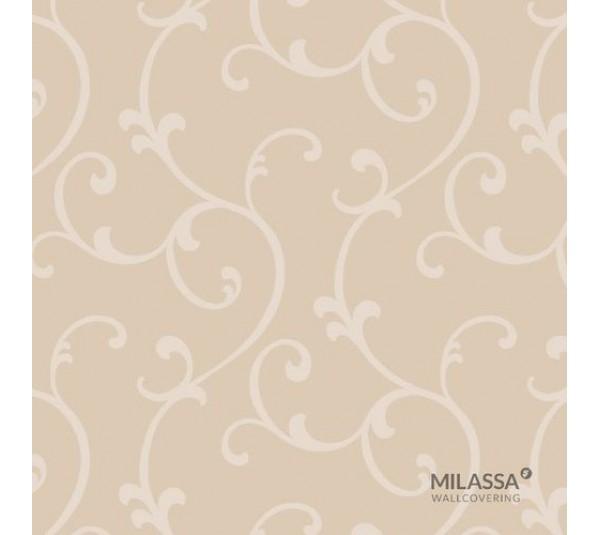 обои Milassa Swan Sw5 002/1