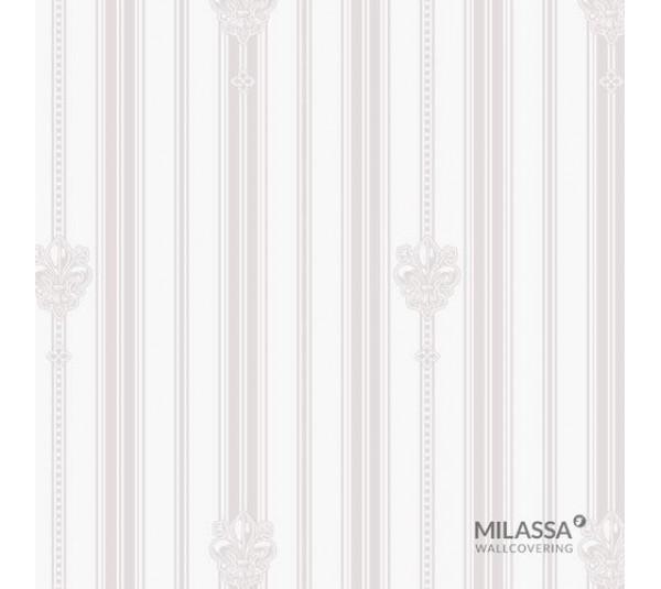 обои Milassa Swan Sw6 001