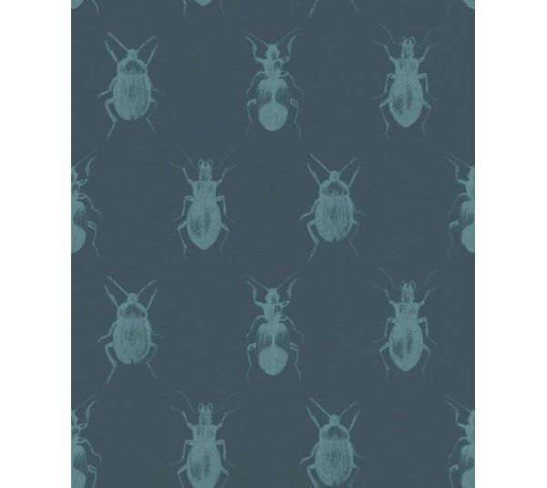 обои Rasch Textil Portobello 289533