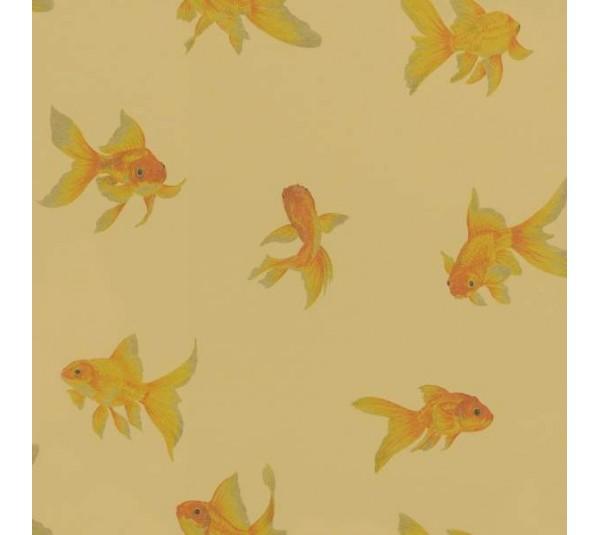 обои Rasch Textil Portobello 289472