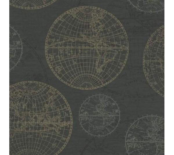 обои Rasch Textil Portobello 289458