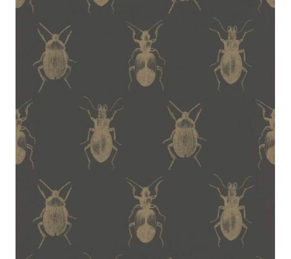 обои Rasch Textil Portobello 289519