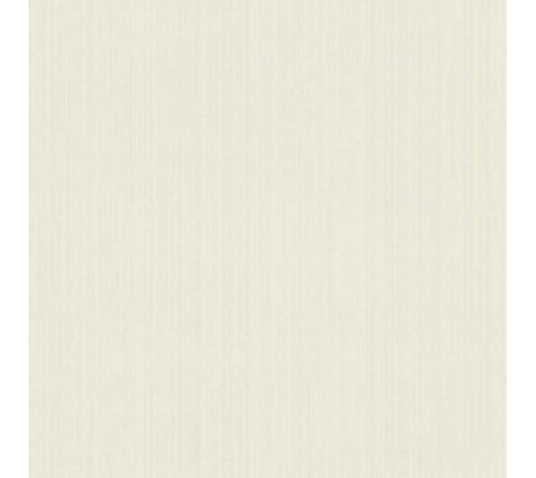 обои Rasch Textil Portobello 289311