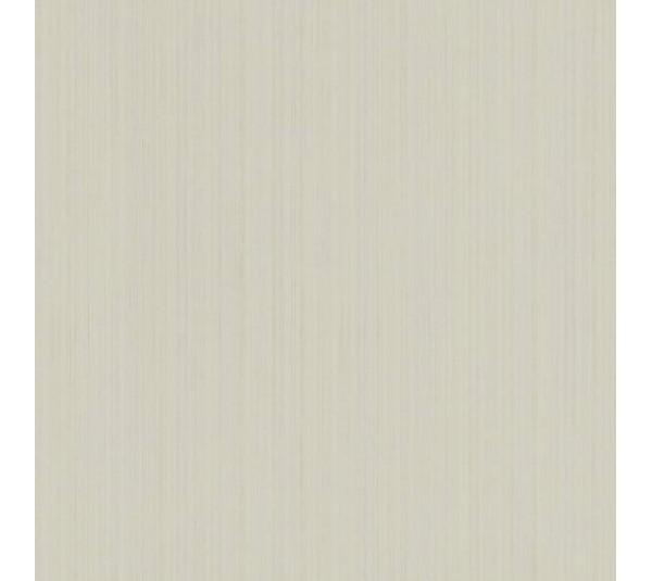 обои Rasch Textil Portobello 289335