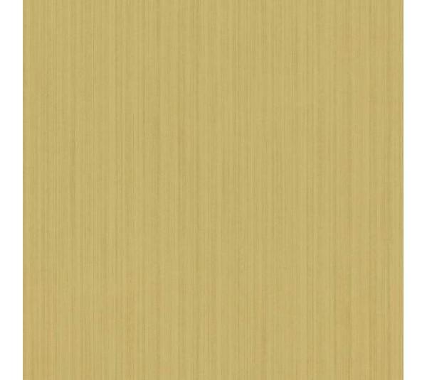 обои Rasch Textil Portobello 289342