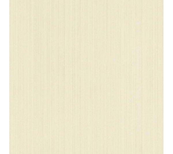 обои Rasch Textil Portobello 289359