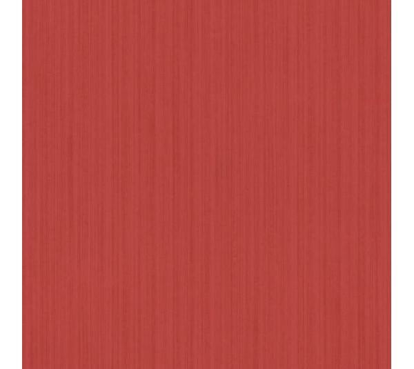 обои Rasch Textil Portobello 289373