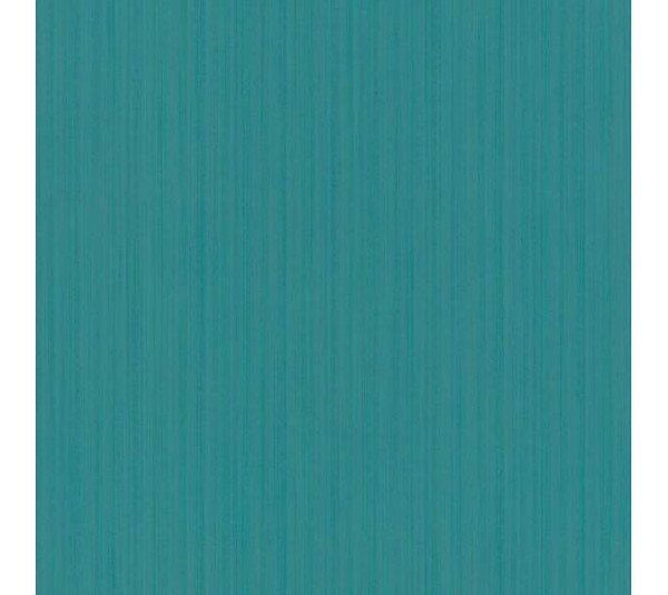 обои Rasch Textil Portobello 289380
