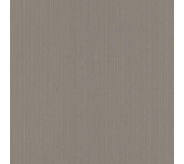 обои Rasch Textil Portobello 289403