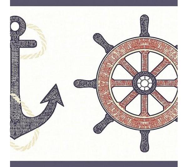 обои Eijffinger Atlantic 343007
