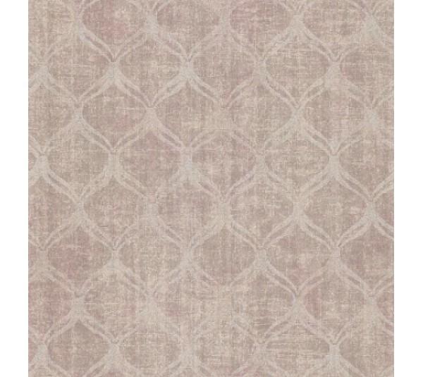 обои Chelsea Decor Wallpapers Manhattan Club CD003333