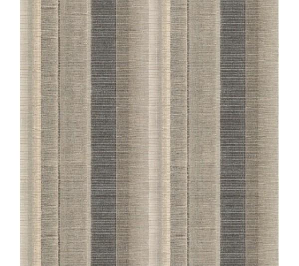 обои Chelsea Decor Wallpapers Manhattan Club CD003325