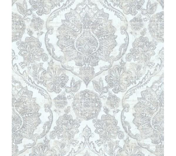 обои Chelsea Decor Wallpapers Manhattan Club CD003321