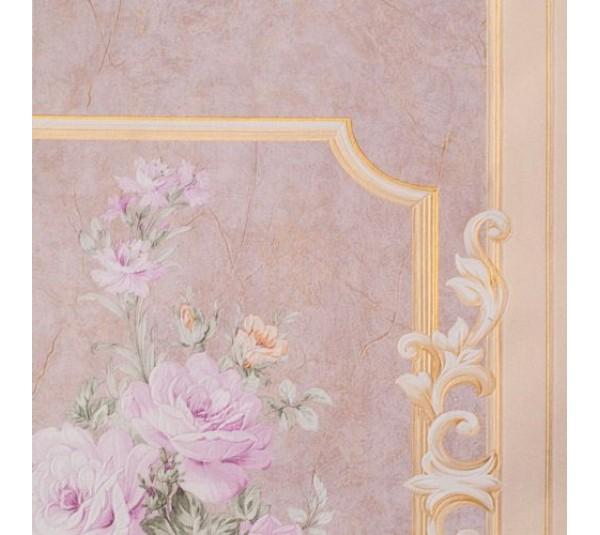 обои Sirpi Palladio 18941