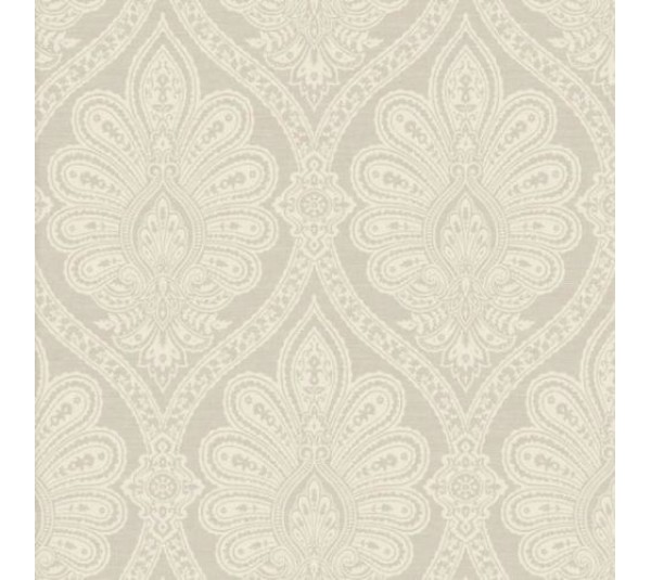 обои Wallquest Champagne Damasks  AD 50209