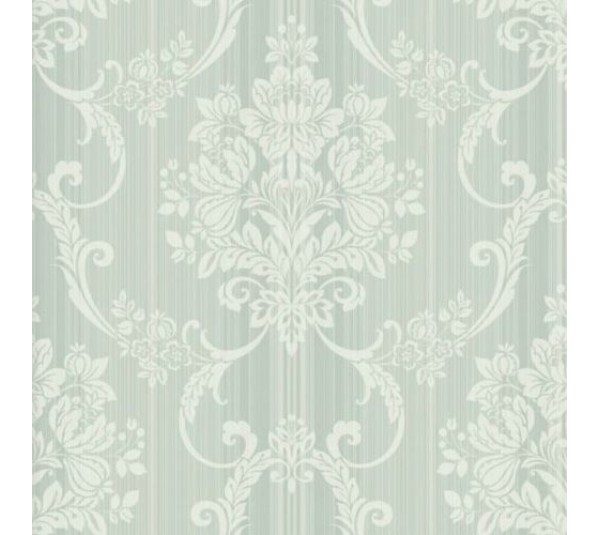 обои Wallquest Champagne Damasks  AD 50304