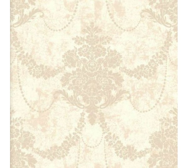 обои Wallquest Champagne Damasks  AD 50505