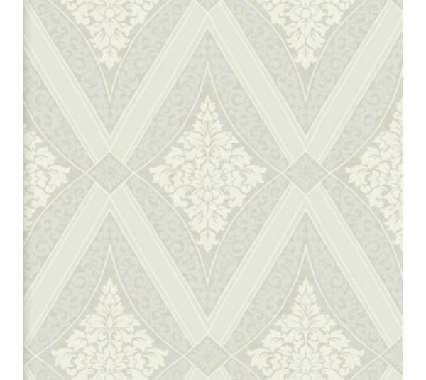 обои Wallquest Champagne Damasks  AD 50708