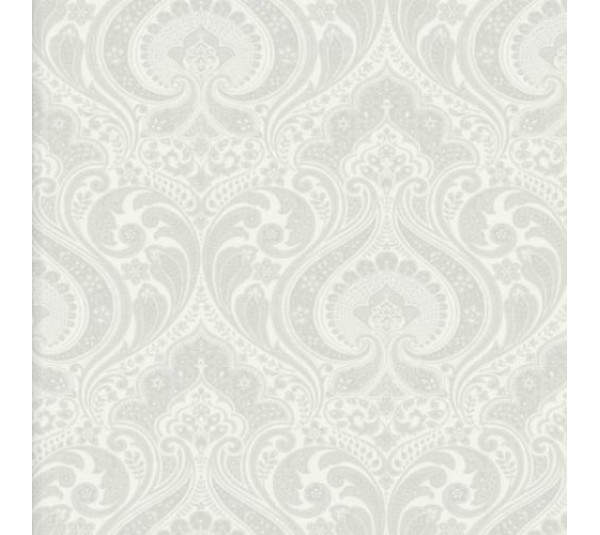 обои Wallquest Champagne Damasks  AD 50900