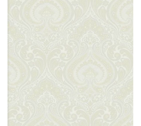 обои Wallquest Champagne Damasks  AD 50907