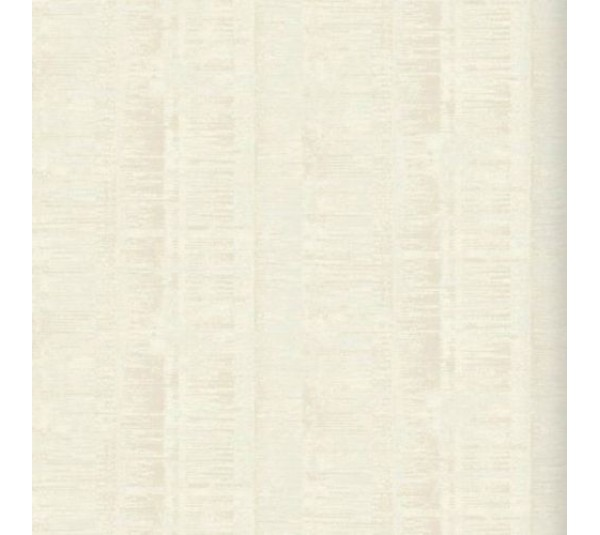 обои Wallquest Champagne Damasks  AD 51303