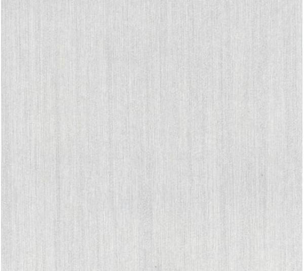 обои Rasch Textil Aureus 070858