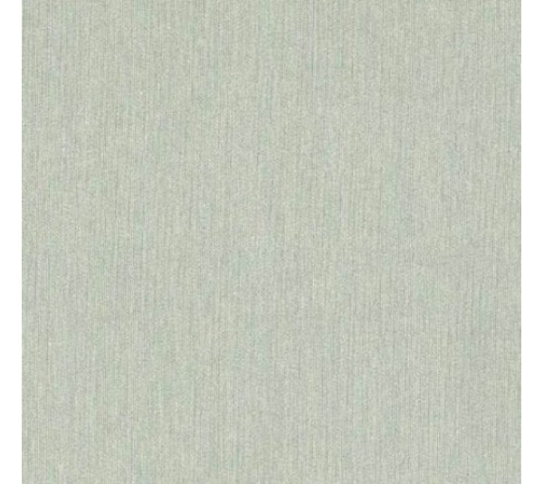 обои Rasch Textil Aureus 070582