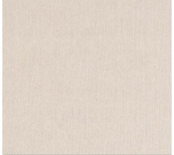 обои Rasch Textil Aureus 070568