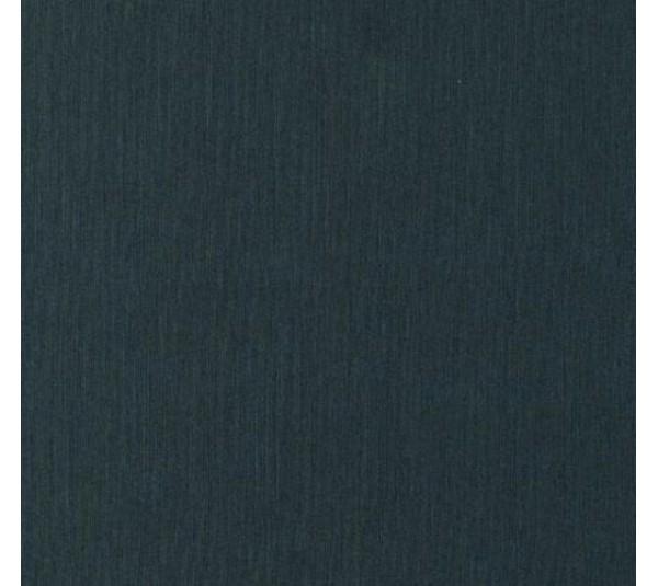 обои Rasch Textil Aureus 070612